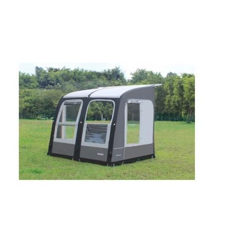 Camptech Starline Inflatable porches