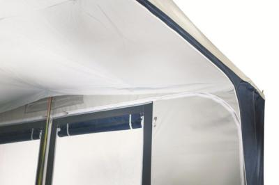 Roof Linings for 2.4m depth awnings