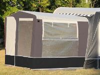 Camptech Tall Annex Deluxe
