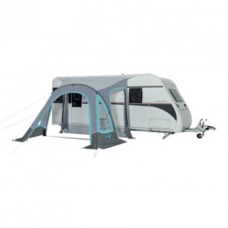 Lightweight Porches Caravan Awnings For Sale